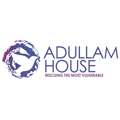 Adullam House