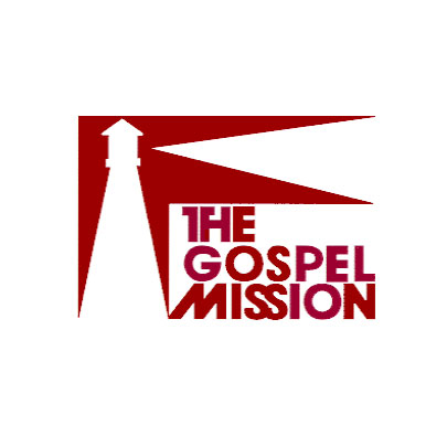 The Gospel Mission